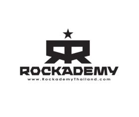 Thumb rkd logo gigb