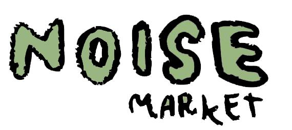Noisemarket